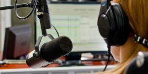 Православная интернет-радиостанция «Победа» приступила к работе