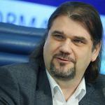 Минюст утвердил смену главы РАО
