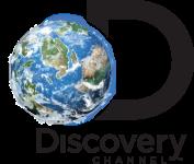 Discovery запустит телеканал на казахском языке