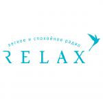 В Москве при поддержке Relax FM покажут кино Финляндии, Австрии и Дании