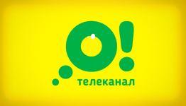 Телеканал «О!» вошел в состав пакета «Детский» на «Триколор ТВ»