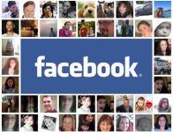 Новый проект Facebook сможет составить конкуренцию телевидению