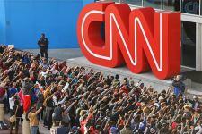 Подразделение виртуальной реальности запущено в CNN