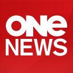 Новый телеканал OneTV собираются запустить в следующем телесезоне