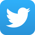 Twitter запускает круглосуточный канал новостей