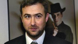 Гендиректор НТВ подключил «Мобильное телевидение»
