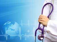 ВГТРК запускает новый телеканал на медицинскую тематику