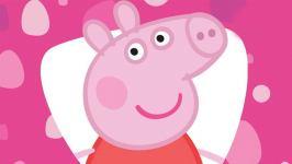 «Свинка Пеппа» продолжается!