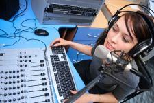 Самара празднует 90-летие радиовещания