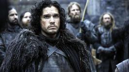 И снова «Игры престолов» бьют все рекорды популярности