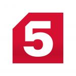 Посещаемость сайта Пятого канала возросла десятикратно