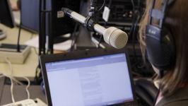 Новые передачи летом на «Радио 4»