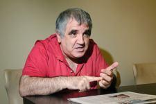 Арам Габрелянов оставил Национальную Медиа Группу