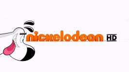 Телеканал Nickelodeon Россия провел ребрендинг