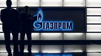«Газпром-медиа» обновил бренд и фирменный стиль