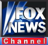Fox News прекращает вещание в Великобритании