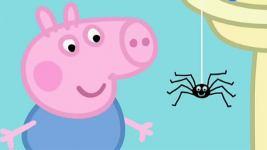 «Свинку Пеппу» признали опасной для жизни