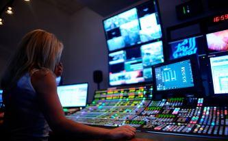 «Газпром-Медиа» запускает развлекательный телеканал