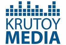 Как развивалась в 2017 году сеть регионального вещания Krutoy Media