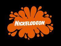 Nickelodeon и Paramount Comedy не смогут зарабатывать на рекламе в России