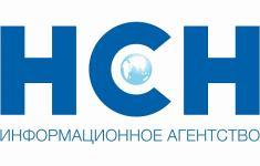 Радио НСН закрыли и его московскую частоту 100,5 FM в Москве продают