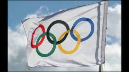 «Спорт FM» к Олимпиаде в Пхёнчхане запускает несколько спецпроектов