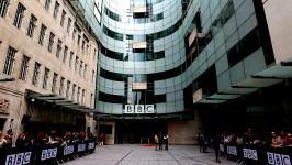 В планы BBC не входит отказ от использования FM частот