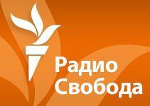 Ушел из жизни технический директор Московского бюро «Свободы»
