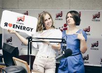 Радио ENERGY расширяет зону вещания в Татарстане