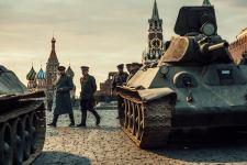 «Авторадио» поддержало выход «Танков» на большой экран